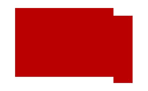 Logo Canegie Mellon