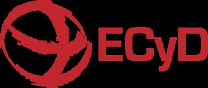 Logo ECYD