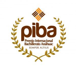 Logo PIBA