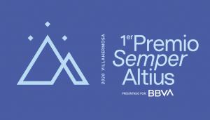 Logo Premio Semper Altius